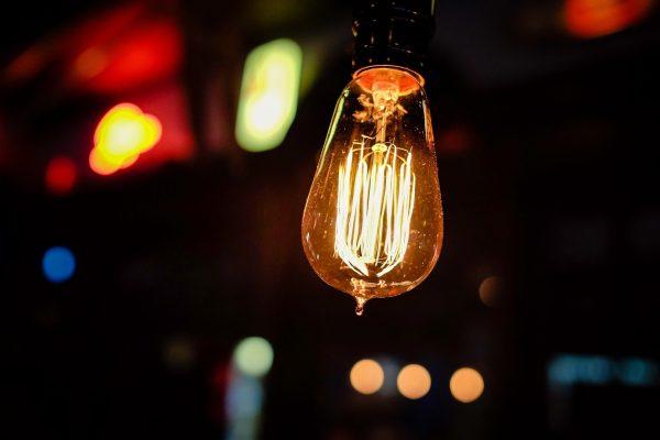 Entretenir ses installations électriques